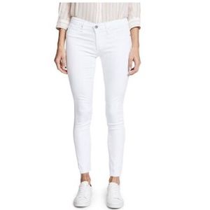 Adriano Goldschmeid Jeans - The Legging Ankle